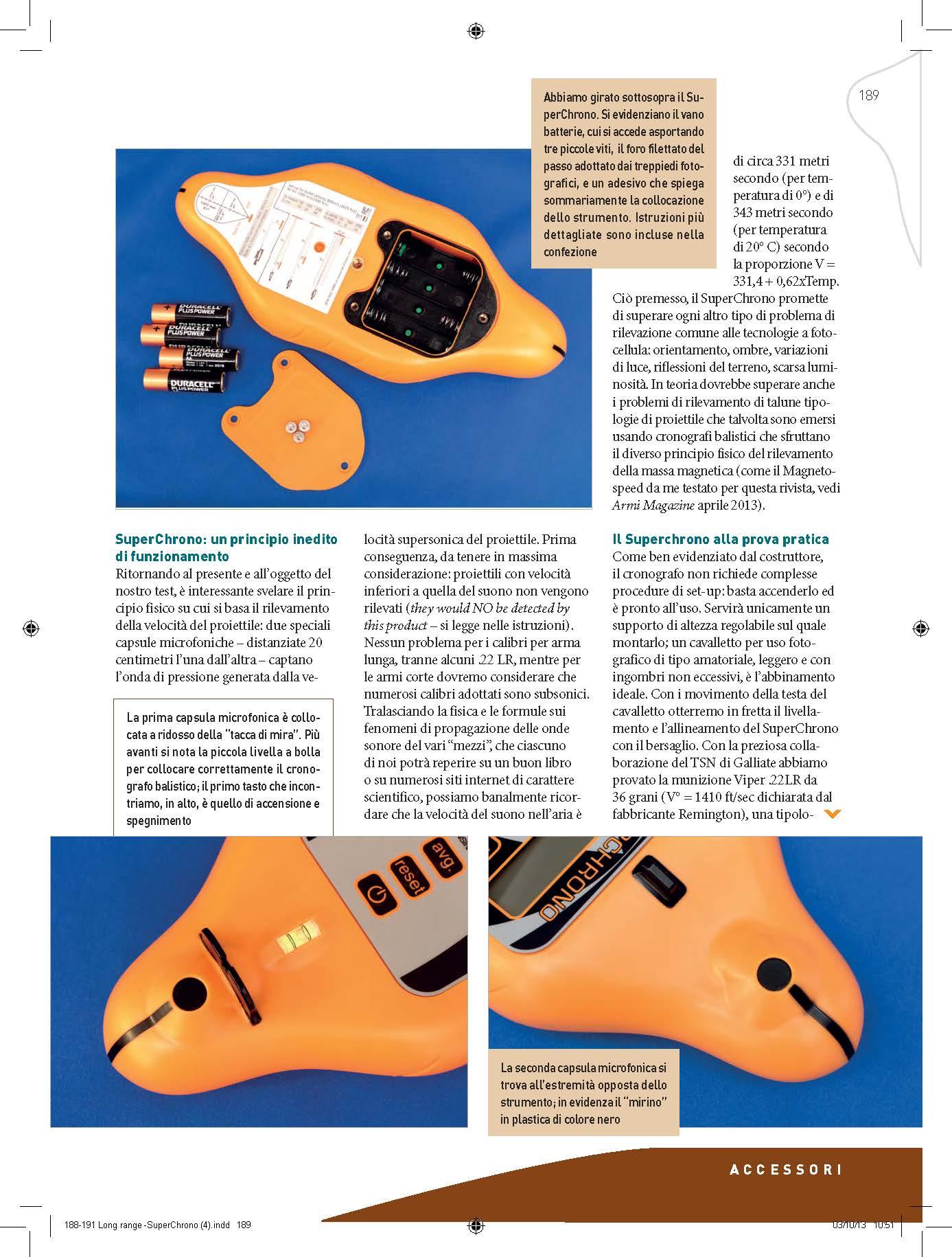Armi Magazine November 2013 (3)_Page_2