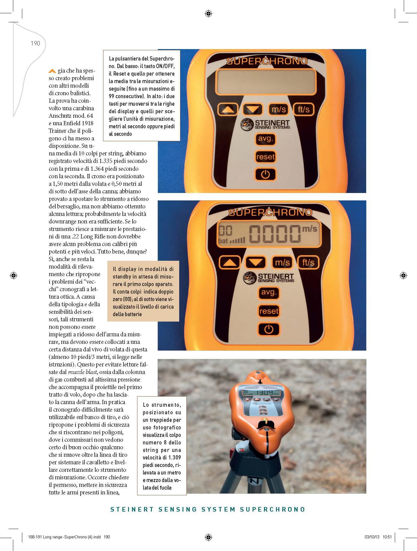 Armi Magazine November 2013 (3)_Page_3