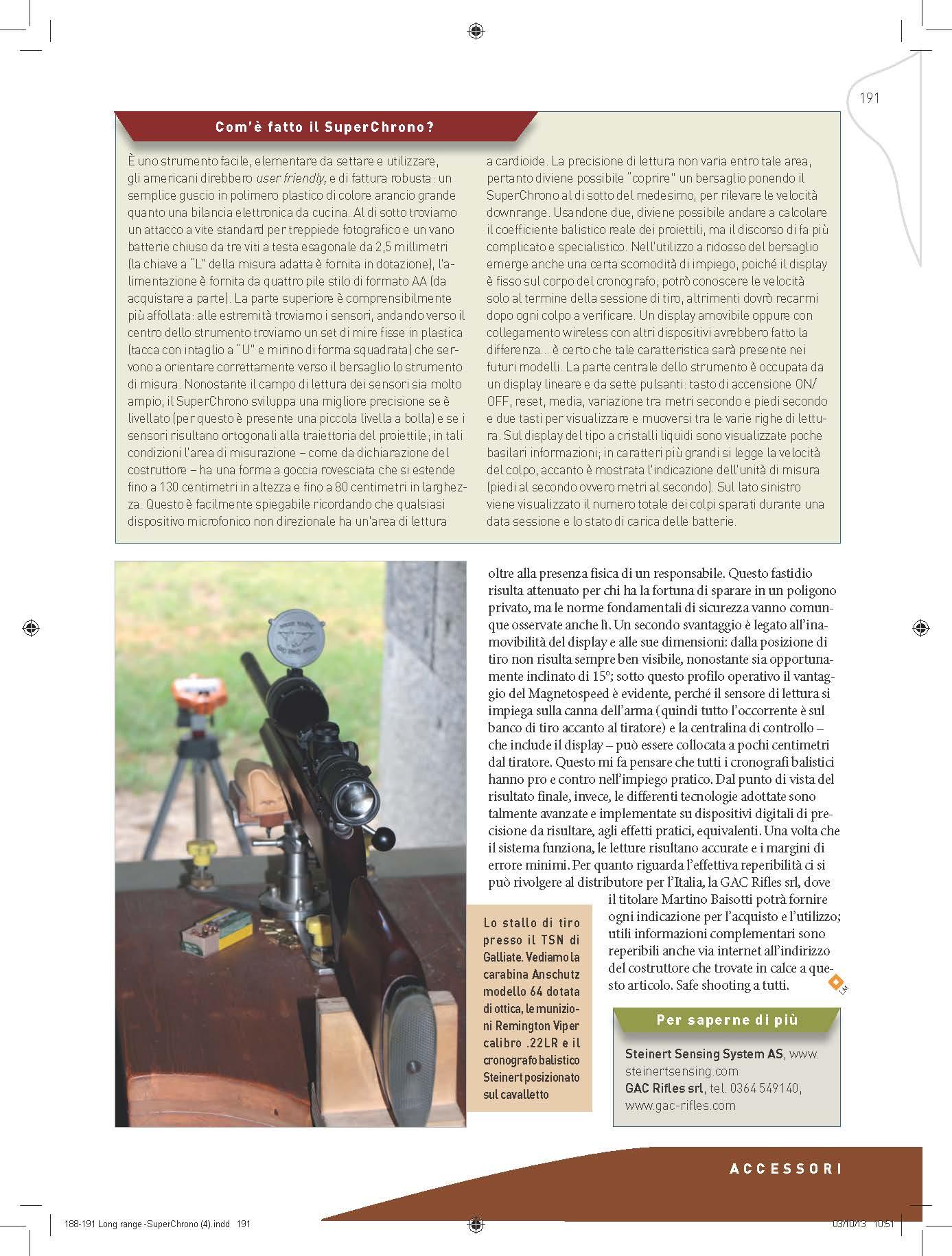 Armi Magazine November 2013 (3)_Page_4