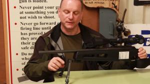 GunMart TV NeoPod review