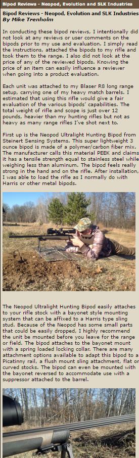 Long_range_hunting_online_magazine_NeoPod