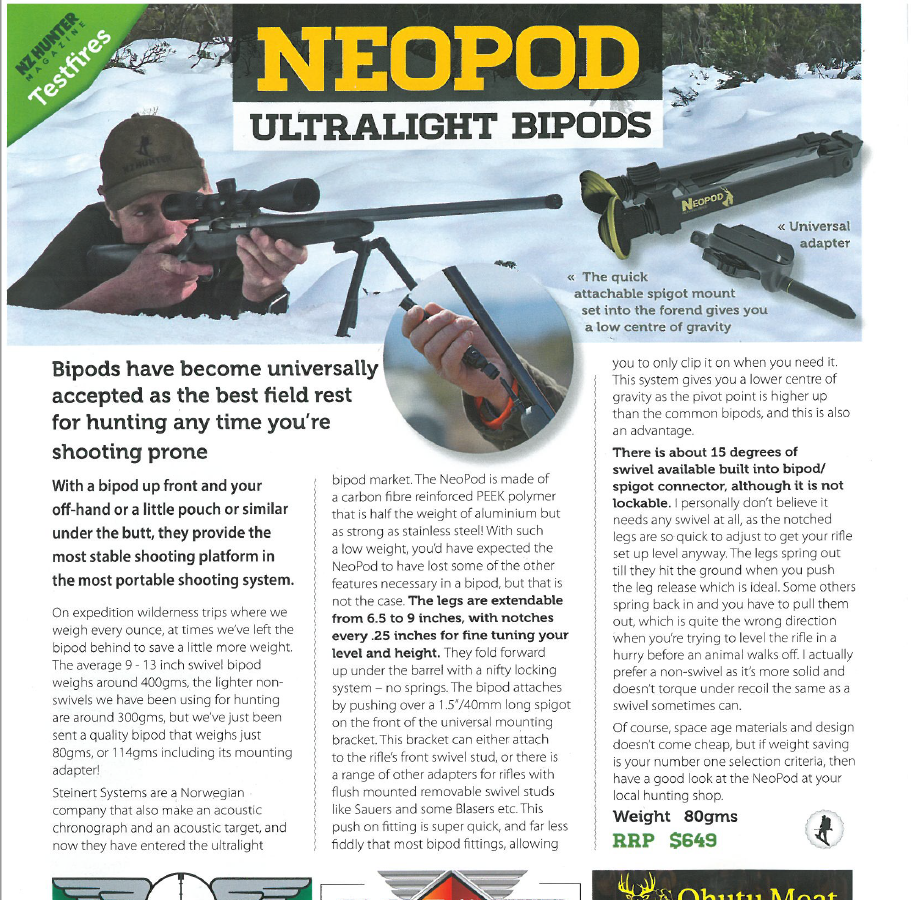 nz_hunter_october_november_2016_neopod_test