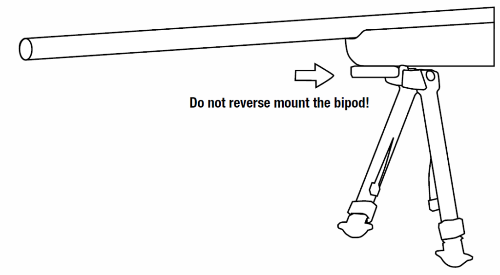 Reverse_mount_NeoPod