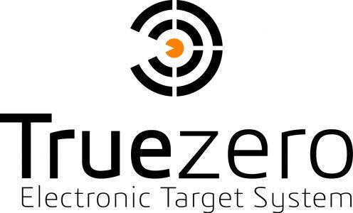 TrueZeroTarget® Electronic Target System, LOMAH – Steinert Sensing